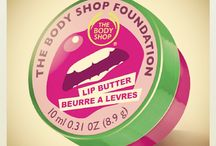 Dragon Fruit Lip Butter / Your Lips, Your Voice, Your Vote! Help support one of our three great charity partners by purchasing our super-moisturizing Dragon Fruit Lip Butter now through November 3rd. All profits go to charity! Vote Now! / by thebodyshopusa