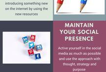 Social Media Experts /