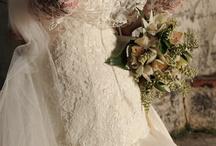 Brides & their styles