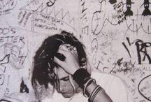Un po'di Kurt