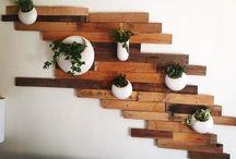 wood creation diy ideas