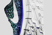 Nike ✅