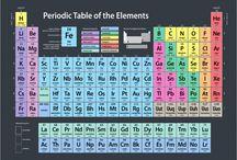 Química 2 eso