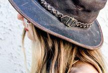 Şapka&çanta&bot