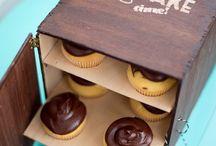#cake #packaging