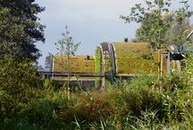 De Groene Hagen | Vathorst / De Groene Hagen is een vrije kavel project in Vathorst (Amersfoort)