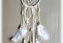 Dromenvangers Dreamcatchers