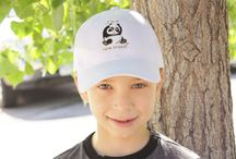 Etsy - Embroidered Baseball Cap