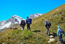 AdventureWeek - 2014 Western Balkans / Designed by adventurers for adventure sellers. Join us for AdventureWeek Balkans, a specialized, nine-day journey in the ancient cultural crossroads and rugged lands of the Western Balkans featuring Albania, Kosovo and Macedonia.