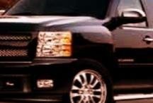 Chevrolet Silverado / NEW Cars Available at BILL STASEK CHEVROLET 847-537-7000 www.stasekchevrolet.com