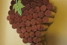 Fun Corks/Wine and Spirits