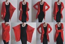 clothes-accessorizes