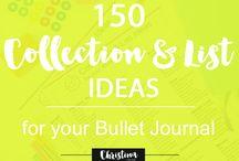 Journaling Ideologies