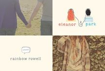 Books movies series