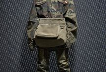 army 120h