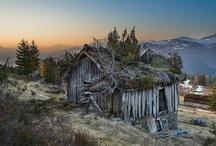 Old Norway
