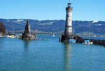 Gruppenboard Bodensee, Lake Constance / Du liebst den Bodensee genau so wie ich? Jedes Jahr verbringen wir mindestens einen Kurzurlaub am See. Pinne deine Erlebnisse gern auf diesem Board. Pro Beitrag bitte höchstens 2 Fotos und bitte nur eigene Beiträge. Wenn du mitmachen möchtest, schreib mir kurz eine Nachricht und folge diesem Board.