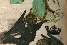 smoki średniowiecze