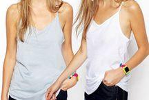 women t-shirt best buy tokyo cloth