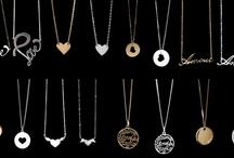 Jewelry / #lovely #collection of talise jewelry - pieces to mix&match always