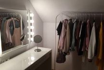 Room ❤️