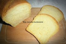 Food (bread)