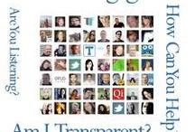 Marketing / Social Media Networking
