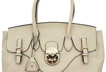 Ladies Handbags - 94