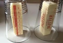 Soften butter quickly