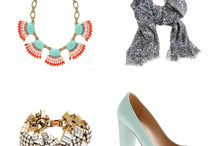 ACCESORIES / Must Have Luxury Style