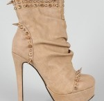 Shoes we love...