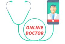 Technology and Health