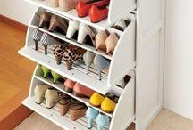 pantofar