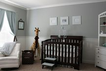 Little B2 Nursery