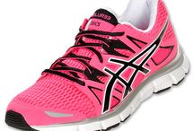 Training shoes for women  / Top 5 best cross training shoes for women.