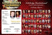 Charity Events / http://diversitynewsmagazine.com/2014/06/30/save-the-date-leyna-nguyens-7th-annual-celebrity-invitational-charity-poker-tournament-set-for-august-2-2014/#.U7JVR_ldXTo