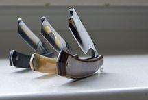 Knife & more