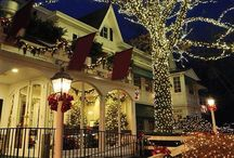 Christmas mood ❤️ / I love Christmas!!!