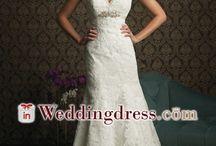 wedding stuff / by Whittani Long