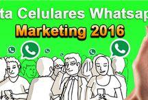Lista Celulares Whatsapp Marketing Atualizada / Lista Celulares Whatsapp Marketing Atualizada  Alcance Seu Alvo Publico   Site: http://www.power-emails.com/listas-whatsapp-marketing-campanha  Skype: Power-Tecnology  WattsApp: 11-9859-26565