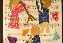 zene világnapja