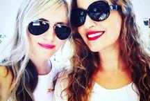 Instagram Portofino