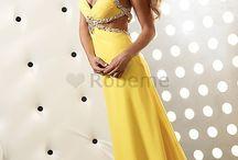 À acheter robes de soirée