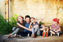 Family pick ideas / by Jennifer Hess
