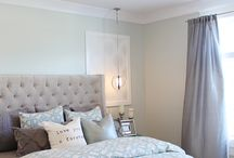 Bedrooms / Bedroom designs