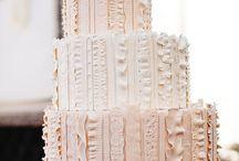 *Cakes* / by Kareena
