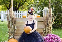 Photog Halloween