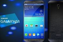 Samsung Galaxy S6 / Samsung Galaxy S6 providing all info about its release date, features, price, specifications, rumors etc.