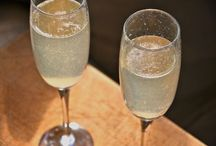 Cocktail Hour / by Brenda Tolbert-Radder