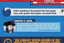 Public Speaking - put your love in it!